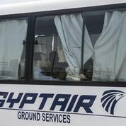 Vol EgyptAir : le point sur les premiers éléments de l'enquête