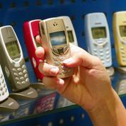 Du 3310 au N95, ces téléphones ont marqué l'histoire de Nokia