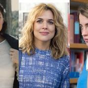 Cannes 2016: ces héroïnes qui électrisent le Festival