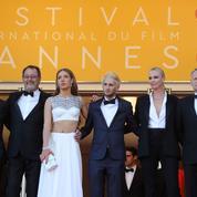 Festival de Cannes : tout ce qu'il faut retenir du vendredi 20 mai