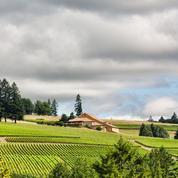 L'Oregon, un eldorado bourguignon