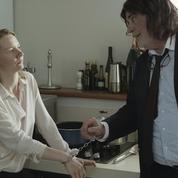 Festival de Cannes : découvrez le palmarès des critiques du Figaro