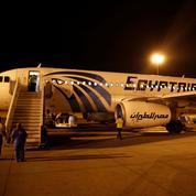 Crash EgyptAir : les escales courtes nuisent à la sécurité