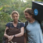 The Last Face de Sean Penn à Cannes : on a trouvé le pire film de la compétition