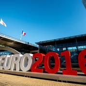 Les menaces de mouvements sociaux pleuvent sur l'Euro 2016