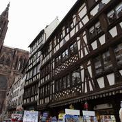 À Strasbourg, le PS espère conserver un siège de député