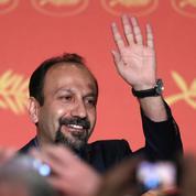 Avec Le Client ,Asghar Farhadi en lice pour la palme?