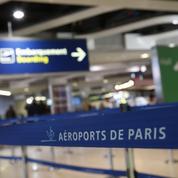 La France surveille la sécurité des escales sur son territoire et dans les pays à risques