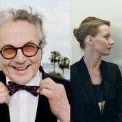 Cannes 2016 : George Miller justifie l'absence de Toni Erdmann au palmarès