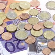 Un revenu universel ? oui, mais au minimum de 750 euros mensuels