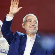 En Tunisie, Ennahda veut séparer politique et mosquée