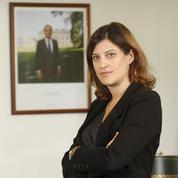 Attentats du 13 novembre: «Il faut simplifier les procédures d'indemnisation»