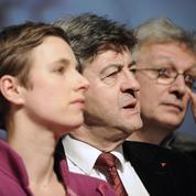 La gauche radicale soutient les blocages de raffineries