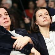 Autriche : les écologistes français de tous bords veulent s'arroger la victoire