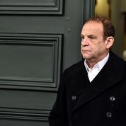 Bettencourt: l'accusation fustige la «boulimie d'argent» de Banier