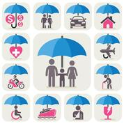 Mutuelle santé : les garanties qui comptent