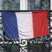 France Fière : qu'est-ce que l'identité française ?