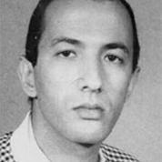 Saïf al-Adel, proche de Ben Laden, est sorti des geôles iraniennes