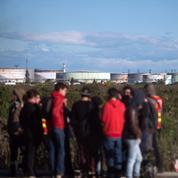 La CGT annonce que toutes les raffineries sont en grève