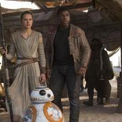 Star Wars VIII :les grandes lignes de l'intrigue révélées
