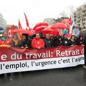 Le Cese veut lutter contre les discriminations syndicales