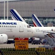 Air France: deux hôtesses suspectées de trafic de cocaïne