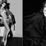 Hommage à Rita Renoir, la tragédienne du «strip-tease»