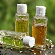 Les huiles essentielles sont-elles efficaces contre les parasites ?