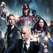 X-Men: Apocalypse détrône Civil War au box-office mondial