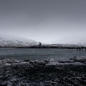 Snjor ,de Ragnar Jonasson: le fjord de l'angoisse