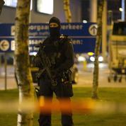 Attentat déjoué : un proche présumé de Kriket détenu aux Pays-Bas va être remis à la France