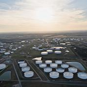 Le pétrole repasse le seuil des 50dollars