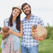 Crowdfunding agricole: les possibilités pour investir sont nombreuses