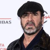Sur les cas Benzema et Ben Arfa, Cantona soupçonne Deschamps de racisme