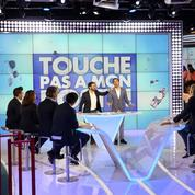 Pour Bolloré, D8 vise 8% à 10% d'audience