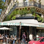 Connaissez-vous Saint-Germain-des-Prés ?