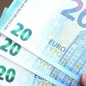 Après la fin de l'euro : une vraie politique industrielle française ?