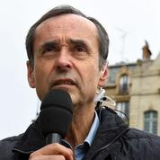 Robert Ménard à Béziers : vieille recette ou recomposition politique ?