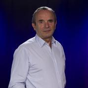 La société civile peut débloquer la France