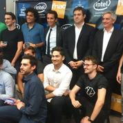 Le Prix Start-up Fnac met la musique et le sport connectés à l'honneur