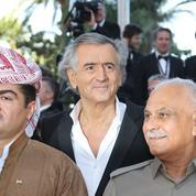Peshmerga : ça tient la route