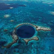 La goélette Tara en route vers les coraux du Pacifique