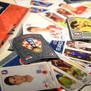 Les produits «Euro 2016» arrivent en force dans les rayons
