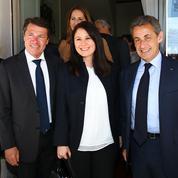 Législatives : Républicains et socialistes conservent leur siège à Nice et Strasbourg
