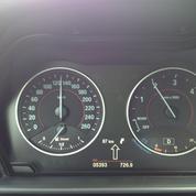 Vers un contrôle permanent de la vitesse des automobilistes