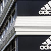 Avantages en nature : Adidas répond à l'Urssaf et l'attaque en justice