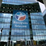 Bouygues Telecom augmente discrètement les tarifs B&You