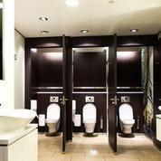 Ce que la bataille des toilettes révèle de la politique américaine