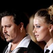 Johnny Depp aurait été «manipulé» par Amber Heard