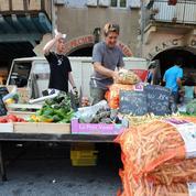 Pourquoi les Français veulent consommer autrement